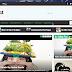 MKRflat Premium Responsive Magazine/News