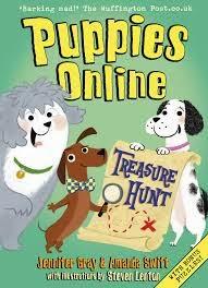 Puppies Online