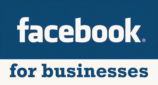 How to Manage Your Facebook Page and Increase Likes