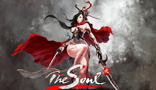 Screenshots of the The soul for Android tablet, phone.