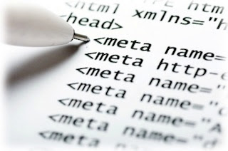 Meta Tags SEO Friendly