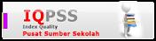 Rekod iQ-PSS Sekolah-sekolah Daerah Keningau - sehingga September 2013