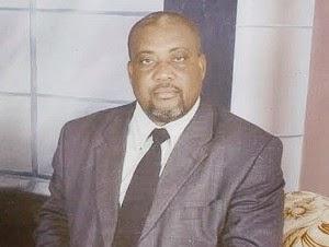 Renuncia el fiscal de Ocoa; piden orden de arresto otra vez contra él