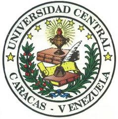 U-U-UCV!!!