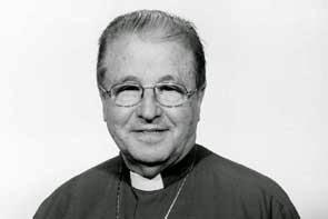 Arcebispo Primaz Emérito