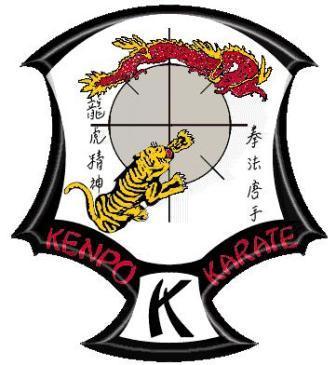 clases de defensa personal kenpo peru