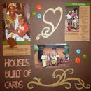 House Built of Cards