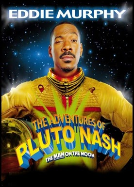 Download Pluto Nash - Dublado