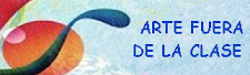 Recopilación de las entradas de las actividades fuera del taller.