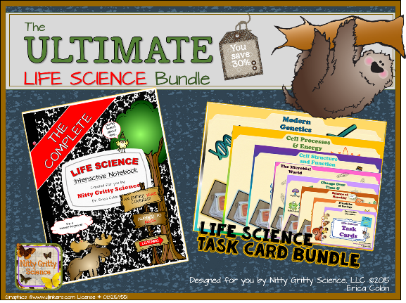 https://www.teacherspayteachers.com/Product/Life-Science-ULTIMATE-BUNDLE-Interactive-Notebook-600-Task-Cards-for-a-YEAR-1730749