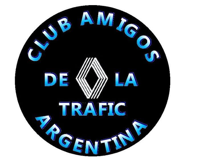 Club Amigos de la Trafic Argentina