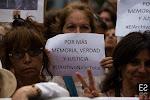 El Archivo Nacional de la Memoria no se toca