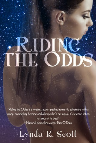 http://jesswatkinsauthor.blogspot.co.uk/2015/03/review-riding-odds-by-lynda-k-scott.html