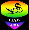 C.I.V.E. AIMA