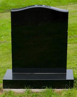 Lápidas en toda la Comunidad Valenciana