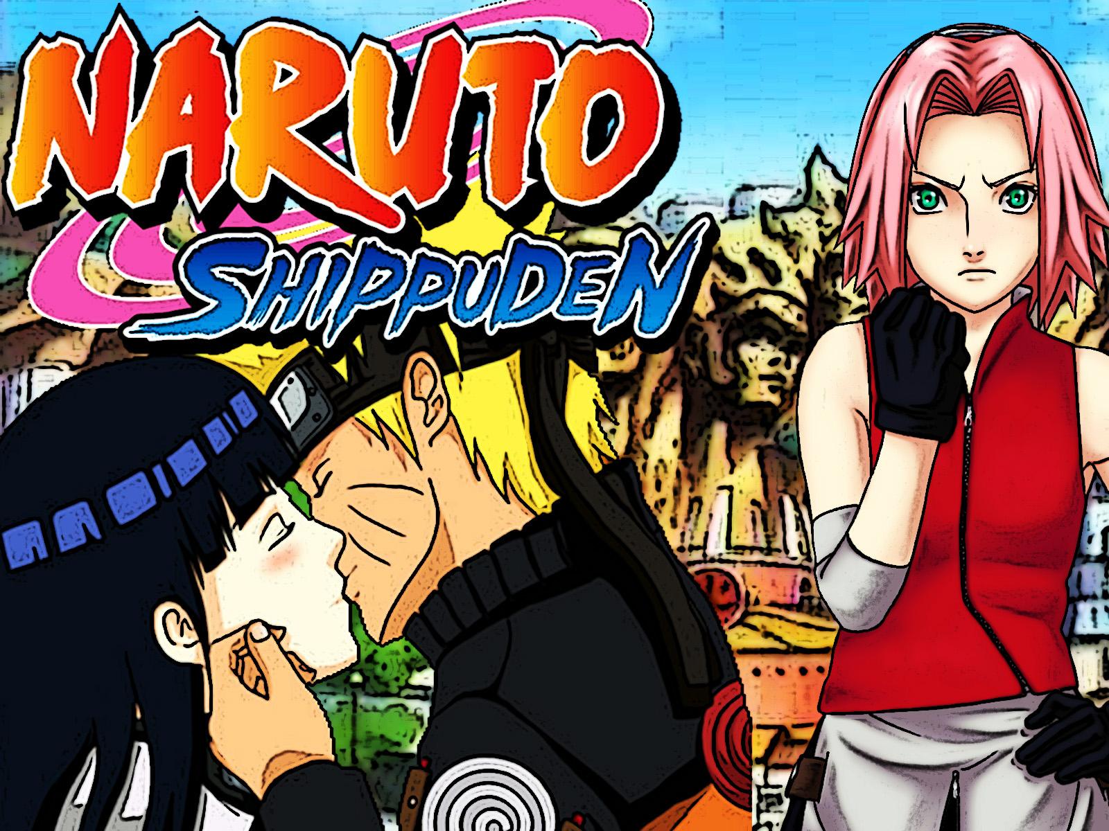 http://4.bp.blogspot.com/-lyVJ60NCqPM/TtlKg9h5SiI/AAAAAAAAA9E/FF-0ZvXbl_Y/s1600/Naruto_Sakura_Hinata.jpg