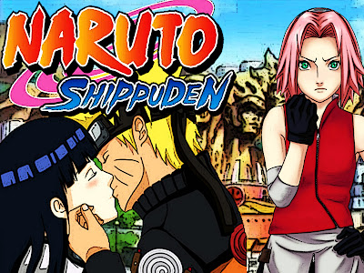 Sakura Haruno Wallpaper Naruto Wallpaper Hinata Hinata Wallpapers Hinata Naruto Shippuden Wallpaper Naruto Shippuden Wallpaper Hd Naruto Wallpaper Wallpaper naruto Shippuden Wallpaper Anime Naruto Naruto Kissing Hinata Naruto Echhi Romantic Naruto Sakura Haruno Jealous Naruto episode Download Naruto Naruto shippuden Download