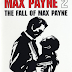 Max Payne 2 Free Download Full Game Single Link