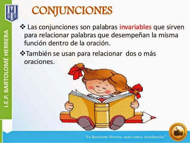 https://luisamariaarias.wordpress.com/lengua-espanola/tema-9/gramaticalas-preposiciones-y-las-conjunciones/las-conjunciones/