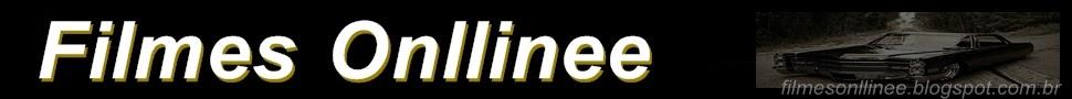 Filmes Online™