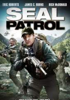 SEAL Patrol (2014)
