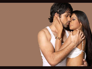 Geeta Basra wallpapers and images with emraan hashmi in dil diya hai