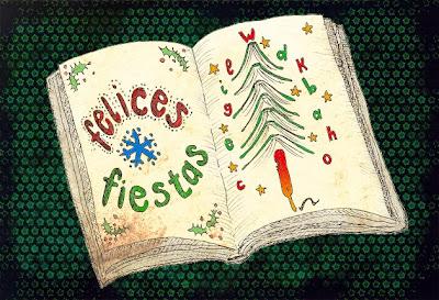 http://www.librosyliteratura.es/10-recomendaciones-de-libros-infantiles-para-esta-navidad.html#more-8358