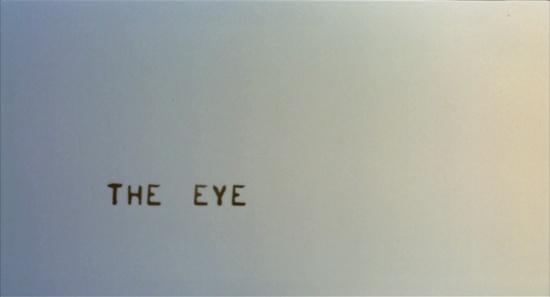Decapitated The Eye Of Horus