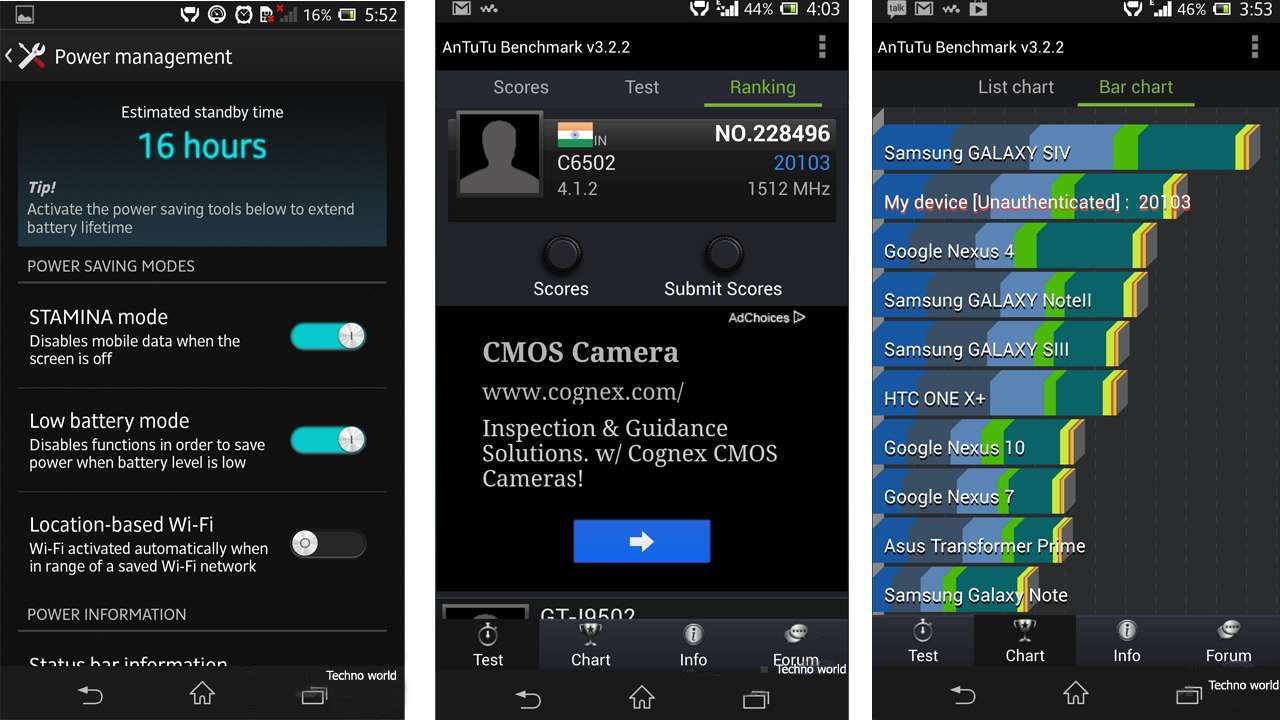 how to download songs in sony xperia