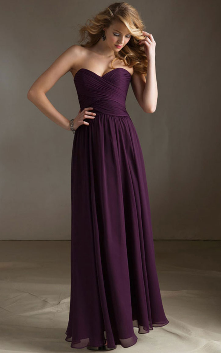 http://www.aislestyle.co.uk/sweetheart-sleeveless-aline-chiffon-zipper-bridesmaid-dresses-p-3836.html