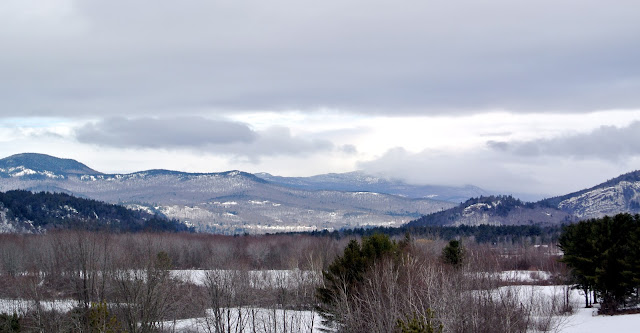 White Mountains North Conway NH Like So Pretty