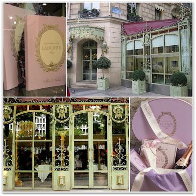 Sweet sweet home romantico week end a parigi viaggio for Parigi champ elisee