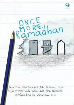 Once More Ramadhan