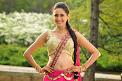 Mirchi Lanti Kurradu Movie photos Gallery-thumbnail-16