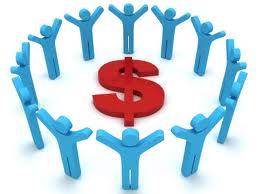 ماذا بعد الحملة التسويقية|ما تقدمه الشركة بعد خدمات التسويق الإلكتروني|الإدارة التسويقية الكاملة لخدماتك|التسويق الإلكتروني|التسويق الإلكتروني|تسويق الكتروني|التسويق الإلكتروني|التسويق الالكتروني|تسويق إلكتروني|خدمات التسويق الإلكترونى|شركات تسويق إلكتروني|إشهار المواقع|التجارة الالكترونية|تصميم صفحات الفيس بوك|خدمات اشهار المواقع|SEO|التسويق بالفيديو|خدمات تحليل المواقع|التسوبق عبر الشبكات الإجتماعية|التسويق عبر الإنترنت |تسويق الخدمات|تسويق المعلومات|تسويق المنتجات|تسويق الخدمات المكتبية|التجارة الالكترونية|شركة تسويق إلكتروني|شركة تسويق اليكتروني|تسويق خدمات|الكتروني|تسويق|تسويق إلكتروني|SEO|خدمات إلكترونية|خدمات الكترونية|شركة تسويق الكتروني|استشارات تسويق الكتروني|إشهار المواقع|اشهار الشركات|اشهار المواقع|خدمات التسويق|إشهار المواقع الإلكترونيه|التسويق عبر الانترنت|تجارة|تحليلات|قابلية استخدام الموقع|التسويق الالكتروني بمواقع الإعلانات المجانية علي الانترنت|التسويق الالكتروني عن طريق المنتديات العامة والمتخصصة| التسويق الالكتروني عن طريق أدلة وفهارس مواقع الانترنت| التسويق الالكتروني عن طريق الصفحات وجرو بات المواقع| التسويق الإلكتروني عن طريق المواقع الاجتماعية| التسويق الالكتروني عن طريق مواقع الفيديوهات| التسويق الالكتروني عن طريق الإعلان بالنقرات بمحركات البحث| التسويق الالكتروني عن طريق الإعلان بالنقرات بالمواقع الاجتماعية| التسويق الالكتروني عبر حملات البريد الالكتروني| التسويق الالكتروني بالبنرات عن طريق مواقع الإعلانات المدفوعة| التسويق الالكتروني عن طريق المدونات| التسويق الالكتروني الإعلامي بالمجلات و الصحف|