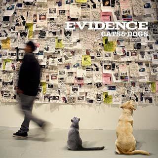Evidence - You