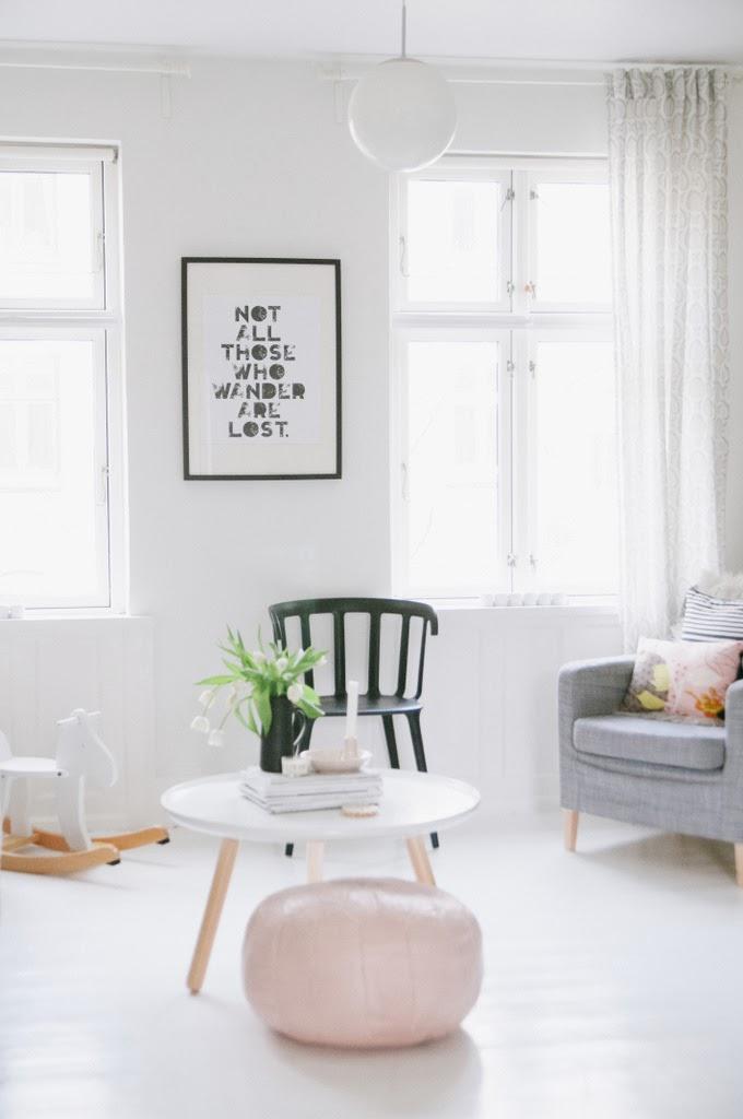 great design normann copenhagen tablo nordic days by. Black Bedroom Furniture Sets. Home Design Ideas