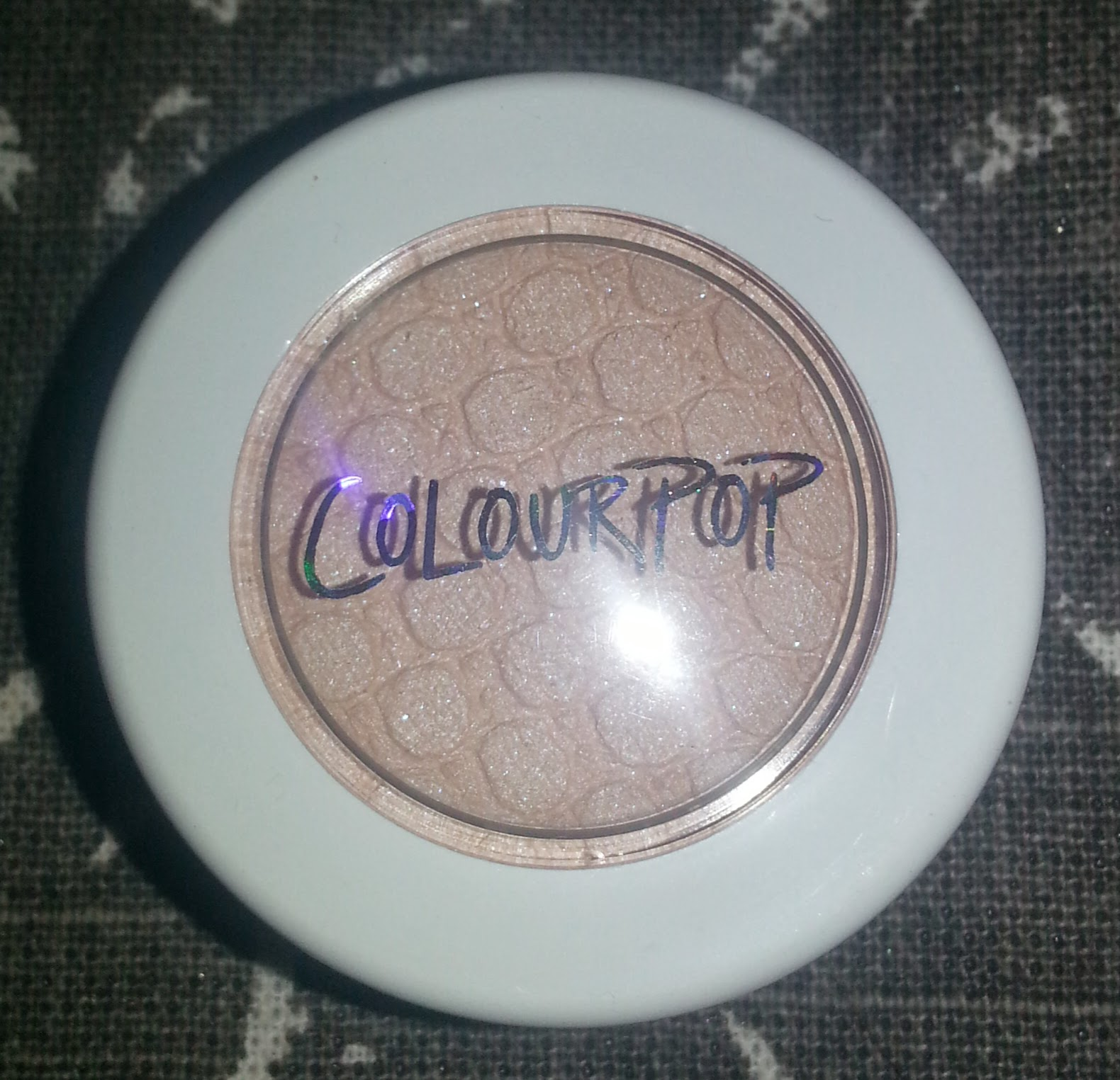 ColourPop Onai
