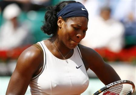 Imagenes de Serena Williams