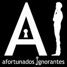 Afortunados Ignorantes