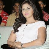 Anjali latest Stills (13)