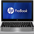 notebook pc HP ProBook 5330m review