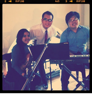 keystrings music music school in philippines wedding music yamaha music school