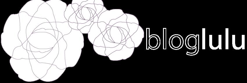 blog lulu