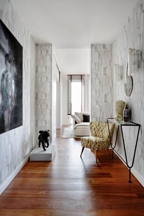 decoracion vintage vintage decor. Black Bedroom Furniture Sets. Home Design Ideas