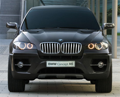 bmw car photos gallery you might also like