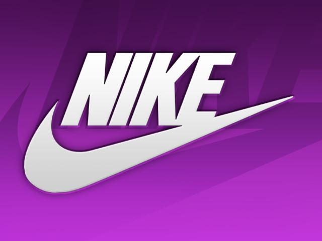 Nike Wallpaper Just Do It