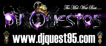 DJQUEST95 FULL MOON PRODUCTIONS