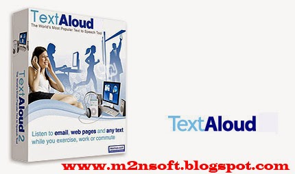 best pdf text to speech windows 7