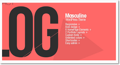themeforest.net/item/masculine-responsive-wordpress-theme/2890271?ref=Eduarea